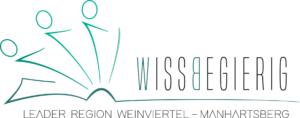 bleibe wissbegierig: Bildungsregion Weinviertel Manhartsberg