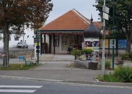 Ziersdorf Hauptplatz