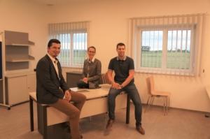 Bildungsteam Sitzendorf 2020