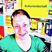 Andrea-Brunner-Fohrafellner