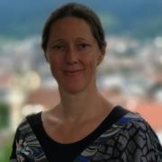 Constance-Weiser