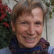 Maria Kvarda